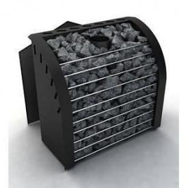 Кам'янка для сауни Новаслав Каскад 26 кВт