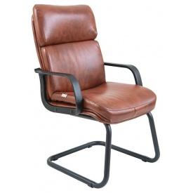 Конференц-стул Дакота Richman 1010х610х700 мм пластик