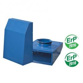 Вентилятор Вентс ВЦН 150 наружного монтажа