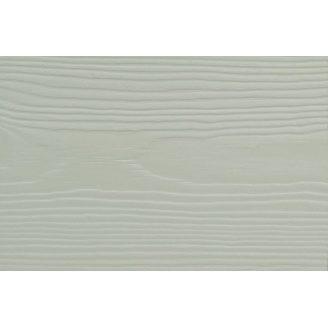 Фиброцементная доска CEDRAL Lap C06 3600х190х10 мм дождливый океан