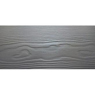 Фиброцементная доска CEDRAL Lap С15 3600х190х10 мм северный океан