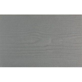Фиброцементная доска CEDRAL Lap C62 3600х190х10 мм голубой океан