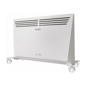 Конвектор Ballu BEC/HME-2000 2 кВт 111х800х413 мм