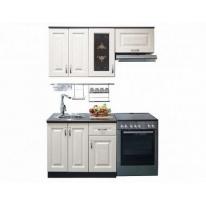 Модульные кухонные гарнитуры