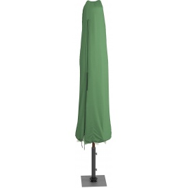 Защитный чехол для зонта Patio Shield 260x63 см