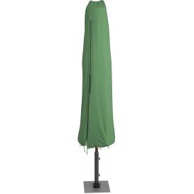 Захисний чохол для парасольки Patio Shield 260x63 см