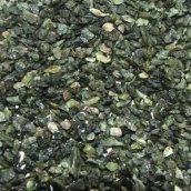 Мраморная галька Royal Verde 10-20 мм зеленая