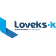 Ловекс - Одеса
