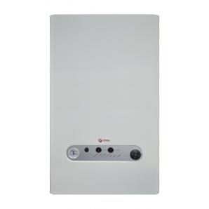 Електричний котел RODA Strom SL 18 18 кВт 440х225х794 мм