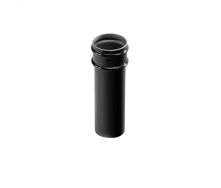Труба Marley 75 мм 3 м