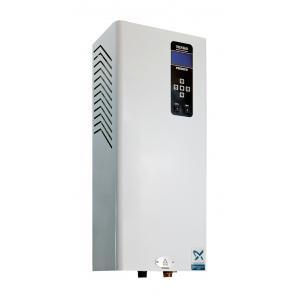 Котел електричний Tenko Преміум 9 кВт 380 В 262х623х175 мм