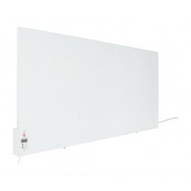 Інфрачервоний обігрівач SunWay SWRE700 700 Вт білий