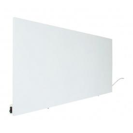 Інфрачервоний обігрівач SunWay SW500 500 Вт білий