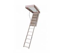 Горищні сходи Bukwood ECO ST 130х70 см