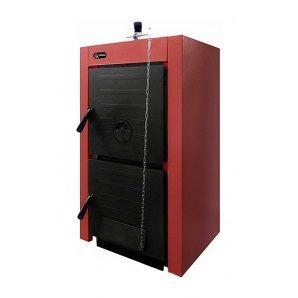 Твердопаливний котел RODA Вгеппег Fest BF-06 35 кВт 1013х523х840 мм