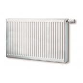 Радиатор RODA H500 22 R панельный 500x1800x50 мм