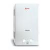 Газовая колонка RODA JSD20-T1 20 кВт 515х330х140 мм белый