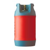Композитный газовый баллон HPC Research 24,5 л 583х310 мм