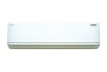 Кондиціонери та настінні спліт-системи LEBERG