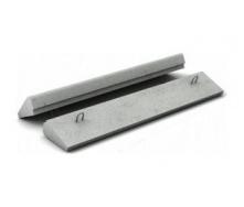 Лестничная ступень ЛС11-775 1050x330x145 мм