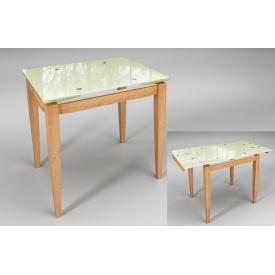 Розсувний стіл Тореро Sentenzo 800х1200х750 мм натур