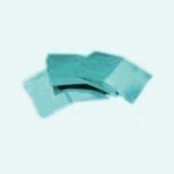 Коньковий елемент Tegola Престиж Антик 10000 мм