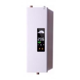 Котел електричний Dnipro Міні Сенсорний КЕТ-24-380 24 кВт