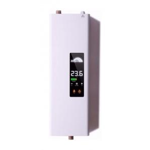 Котел електричний Dnipro Міні Сенсорний КЕТ-6-220 6 кВт
