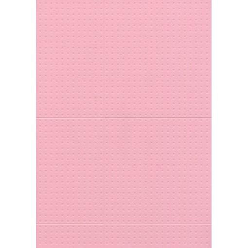 ROZETKA | Обои на бумажной основе Шарм 119-06 Терна розовые обои ... | 510x510