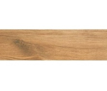 Керамогранитная плитка для пола Cerrad Lussaca Natura 600x175x9 мм