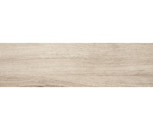 Керамогранітна плитка для підлоги Cerrad Lussaca Dust 600x175x9 мм