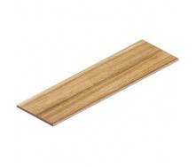 Керамогранітна плитка для підлоги Cerrad Ultima Orange 600x175x9 мм
