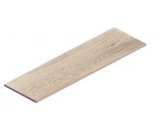 Керамогранітна плитка для підлоги Cerrad Bresso Mist 600x175x9 мм