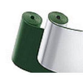 Рулонна ізоляція K-flex ECO 13х1000-14 ECO