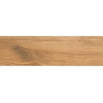 Керамогранітна плитка для підлоги Cerrad Lussaca Natura 600x175x9 мм