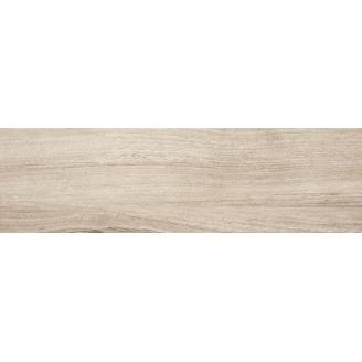 Керамогранитная плитка для пола Cerrad Lussaca Dust 600x175x9 мм