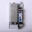 Котел електричний Dnipro Міні з насосом КЕТ-12-380 12 кВт