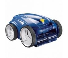 Пылесос для бассейна Zodiac Vortex PRO 4WD RV5400 43х48х27 см