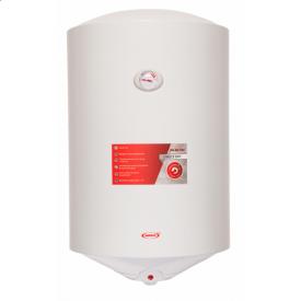 Электрический водонагреватель Nova-Tec Direct Dry NT-DD 80
