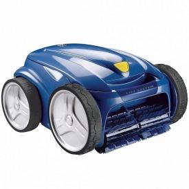 Пилосос для басейну Zodiac Vortex PRO 4WD RV5400 43х48х27 см
