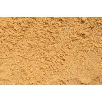 Пісок митий