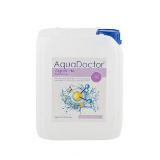Альгицид Aquadoctor AC 5 л
