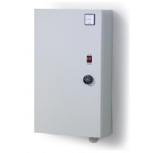 Электрический водонагреватель проточный Dnipro КЭВ-12П 12 кВт