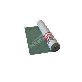 Підпокрівельна Мембрана Masterplast Mastermax 3 Extra гідроізоляційна 1500x50000 мм