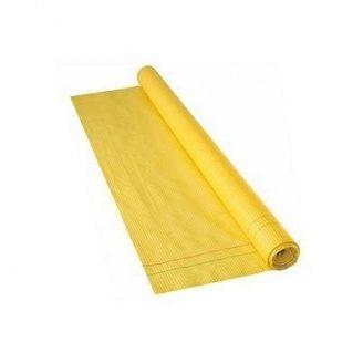 Підпокрівельна плівка Masterplast Masterfol Yellow Foil MP гідроізоляційна 1500х50000 мм
