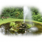 Пристрій штучних водойм
