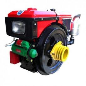 Двигатель Кентавр ДД180В 2600 об/мин