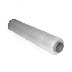 Стрейч пленка 17 мкм 500 мм 1,35 кг