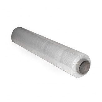 Стрейч плівка 17 мкм 500 мм 1,35 кг