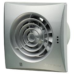 Энергосберегающие вентиляторы с низким уровнем шума